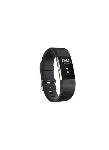 Fitbit Fitbit Charge 2 Renkli